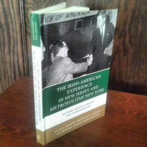 2013-12-12 book