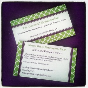 business card new 2014-03-18
