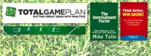 Total Game Plan