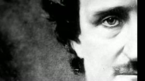 Poe eye