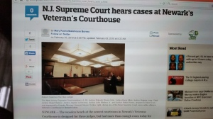 Veterans Courthouse 2