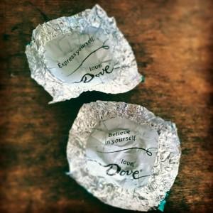 2015-06-08 Dove promises